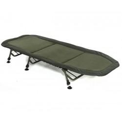 RLX Flat 6 Bed