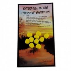 Midi Popup Sweetcorn