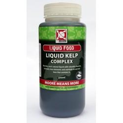 Liquid Kelp