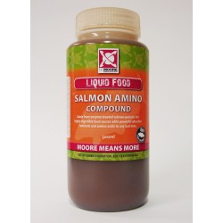 Liquid Salmon Amino Compound