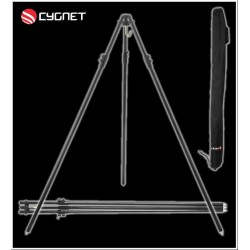Euro Sniper Weigh Tripod