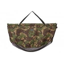 Camo Buoyant Weigh Sling