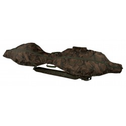 Camolite Rod Holdall 3 Up 2 Down 12 ft
