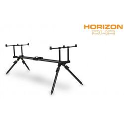 Horizon Duo Pod