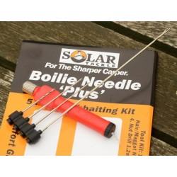 Boilie Needle System Plus 5 en 1