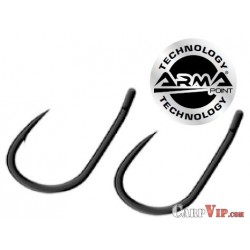 EDGES™ WIDE GAPE BEAKED HOOKS