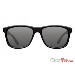 Sunglasses Classics Matt Black Shell / Grey Lens