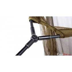"Nash Pursuit 42"" Landing Net"