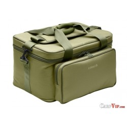 NXG Chila Bag Large