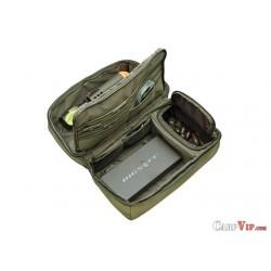 NXG XL PVA Bag