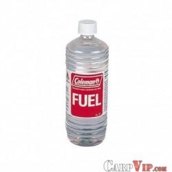 Carburant Coleman 1 Ltr