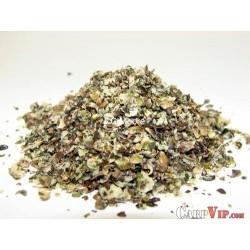 Crushed Hemp Seed 1 Kg