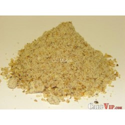 Tiger Nut Flour 1 kg