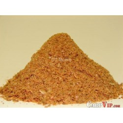 Krill Meal 1 kg