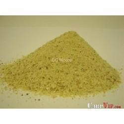 Bread Crumbs 1 kg