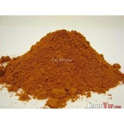 Chili Powder 1 kg