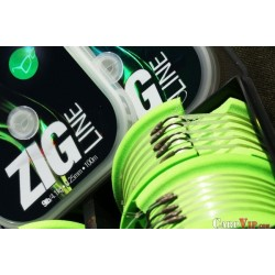 Zig Box