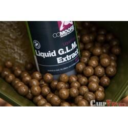 Liquid GLM Extract 500 ml