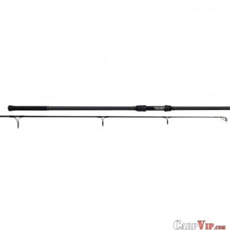 C2-D Command Distance Rod 13' 3,75 lbs - Century Sic Size 50