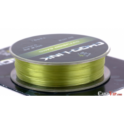 Chod link 30lb/13.6kg Diffusion Camo 0.55mm 20m