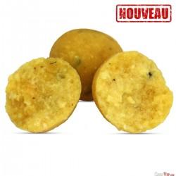 Specialist Carp Food Spice O Tonic 1 kg