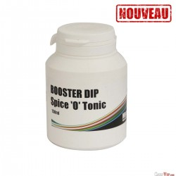 Spice O Tonic Food dip 150 m