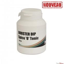 Spice O Tonic Food dip 150 m