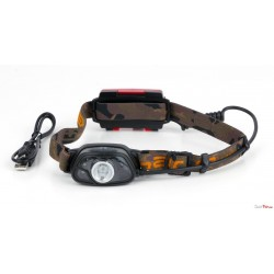 Halo MS300C Headtorch