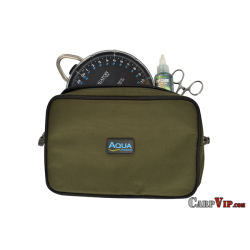 Black series Deluxe Scales Pouch