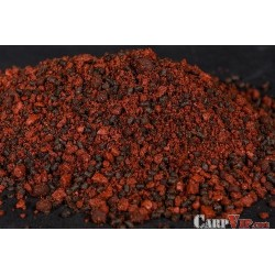 Bloodworm Bag Mix 1 kg