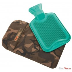 Camolite™ Hot Water Bottle