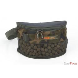 Camolite™ Boilie Bum Bags
