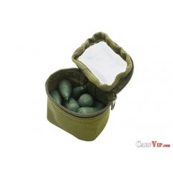 NXG Modular Lead Pouch - Small