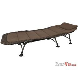 R3 camo Bedchair XL
