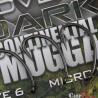 Covert Dark Continental Mugga Hook