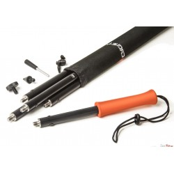 Prodding stick V2