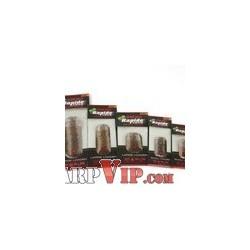 Edges® Rapide™ Pva - Slow Melt Refills