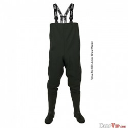 VASS Junior Waders 600E