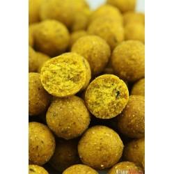 Sweet Fruit Feed Baits 5 kg
