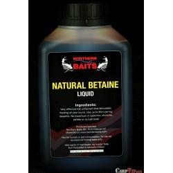 Natural Betaine Liquid 500 ml