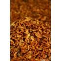 Gammarus Shrimps 400 ml