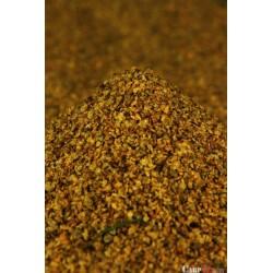 Daphnia 400 ml