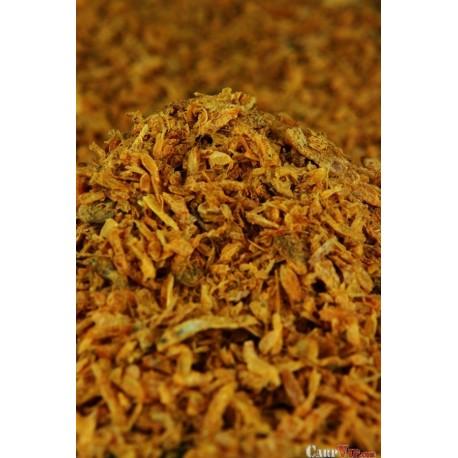 River Shrimp mix 400 ml