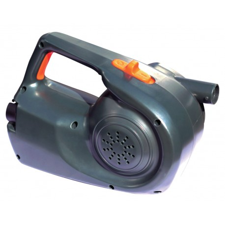 Rechagable Air pump / Deflator 12V / 240V