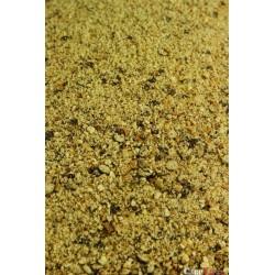 Tigernut & Hemp Groundbaits 1 kg