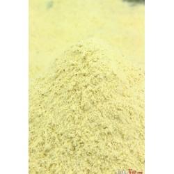 Milky Amino Basemix 5 kg