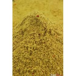 Hot Spicy Basemix 5 kg