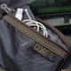 Compac Wallet Large