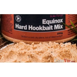 Hard HookBait Mix 200 gr