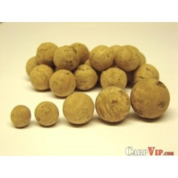 Cork Ball (50pcs)